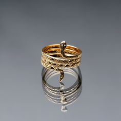 Sormus, kultaa, KALEVALA KORU, 14 k, v.2003. Wedding Rings, Engagement Rings, Jewelry, Enagement Rings, Jewlery, Jewerly, Schmuck, Jewels, Jewelery