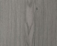 Artificial Laminates|Laminate Flooring Manufacturers | Solid Hardwood Flooring | Cleaning Accessories