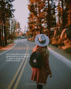 so if you, if you wanna call me baby just go ahead now Jonaxx Quotes, Qoutes, Wattpad Quotes, Autumn Inspiration, Disappointment, Just Go, The Twenties, Photoshoot, Fields