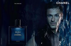 Gaspard Ulliel gfp Gaspard Ulliel, Parfum Chanel, Photo And Video, Fictional Characters, Fantasy Characters
