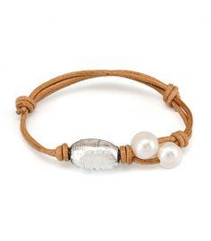 a82687526dda Las 11 mejores imágenes de Joyas con perlas y diamantes en 2019 ...