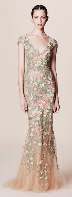 Marchesa Resort 2017
