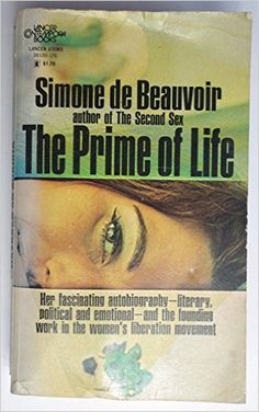 Download why liberalism failed politics and culture series pdf the prime of life the autobiography of simone de beauvoir simone de beauvoir fandeluxe Choice Image