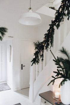 Noel Christmas, Simple Christmas, All Things Christmas, Winter Christmas, Xmas, Minimalist Christmas, Natural Christmas, Modern Christmas, Beautiful Christmas
