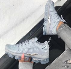 35 Best Nike Sneakers Of 2019 that have to be in your wardrobe this season. AIR MAX Nike Air Max 270 and Air Vapormax Plus
