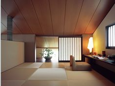 Japanese Architecture, Space Architecture, Japanese House, City Buildings, My Dream Home, Woodworking, Interior Design, Furniture, Home Decor