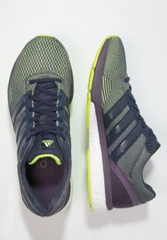 wholesale dealer bf39e 0f0c6 adidas Performance ADIZERO BOSTON BOOST 5. Gainesville Running and Walking  · Women s shoes