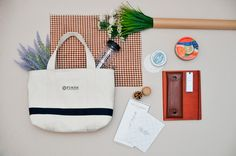 #fursie #praha #bag #eco #canvas #daily #shoulder #tote #girl #fashion #look #sping #picnic #flower