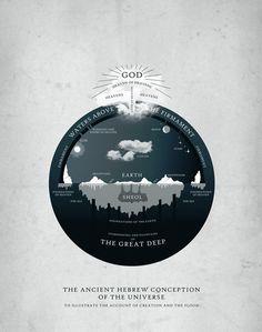 infographics-2011-oct-18