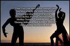 Your book writing journey made easy. You can complete your book. Albert Einstein Life, Helen Keller, Thomas Jefferson, Change Quotes, Say You, Writing A Book, Live For Yourself, Life Is Good, Positivity