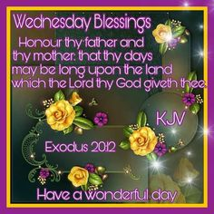 Blessed Wednesday, Because He Lives, Biblical Womanhood, Morning Blessings, Bible Quotes, Bible Verses, God Is Good, True Words, Word Of God