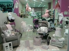 pajaritas Matilda, Vanity, Mirror, Furniture, Home Decor, Bow Ties, Shop Displays, Store, Dressing Tables