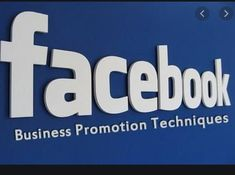 Facebook Business Promotion (FBP) | Promote Local Business - Facebook Page - Sunrise Business Facebook Page, Make Facebook, Business Pages, Online Business, Business Model Canvas, Most Popular Social Media, Credit Card Application, Marketing Tools