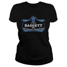 BAGGETT BAGGETTBIRTHDAY BAGGETTYEAR BAGGETTHOODIE BAGGETTNAME BAGGETTHOODIES  TSHIRT FOR YOU
