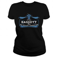 BAGGETT BAGGETTBIRTHDAY BAGGETTYEAR BAGGETTHOODIE BAGGETTNAME BAGGETTHOODIES  TSHIRT FOR YOU