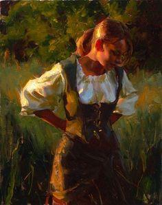 Michael Malm (1972 - …..) – Pintor Americano_10