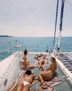 Image about girl in Summer Vibes by Lucian on We Heart It Summer Goals, Summer Of Love, Men Summer, Style Summer, Casual Summer, Hello Summer, Summer Vibes, Photos Bff, Photography Beach