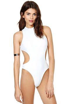 1ff9606362a1 1140 Best Swimsuits images in 2019