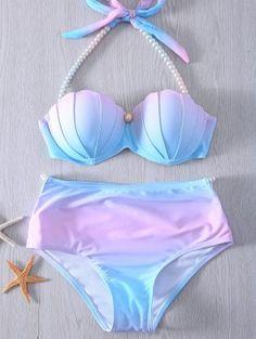 Bikinis For Women | Sexy Bikinis Online | ZAFUL - Page 7