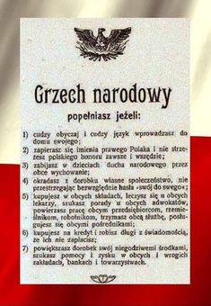 Bogumiła Mirosławska🇵🇱✝ (@Filovera77) | Twitter Z Arts, Biographies, Homeland, Twitter Sign Up, Doodles, Knowledge, Polish, Make It Yourself, Memes