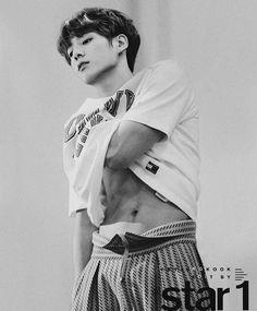 BTS Imagines - Jeon Jeongguk/ Jungkook: You Are Unforgettable Jungkook Abs, Foto Jungkook, Foto Bts, Bts Bangtan Boy, Taehyung, Jungkook Fanart, Jung Kook, Kpop, Vkook Memes