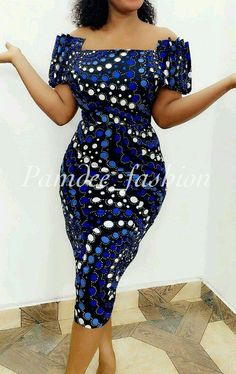 Most of us opt for African Ankara designs that offer us with freedom and comfort to measure around. Ankara styles for weekends arrive in many patterns and designs. It is your complementary to create in the manner of it comes to selecting the absolute African Ankara designs and african dress styles for your outing. #SlayAnkaraStyles