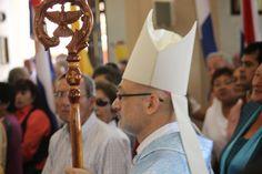 Monseñor Francisco Pistilli