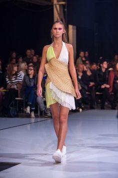 Marcel Holubec   Fashion LIVE! Marcel, Live, Collection, Fashion, Moda, Fashion Styles, Fashion Illustrations