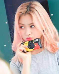 S Girls, Kpop Girls, Cute Girls, Kpop Girl Groups, Korean Girl Groups, Kim Yuna, Foto Pose, My Princess, Girl Crushes