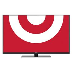 target memorial day tv sales