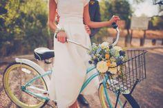 Life is Beautiful. My italian wedding inspiration
