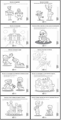 Descargarlos en la siguiente liga: http://editorialgarcia.com/blog/10-derechos-basicos-de-los-ninos dando clik en los botones verdes que se encuentran al final de nuestro artículo del Blog.