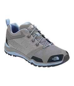 16 Best hiking shoes and boots in women sizes 11   12 images ... b4c6ab87dd2f