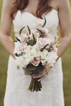 peonies + roses  Photography by sarahculver.com, Floral Design by fineweddingflorals.com