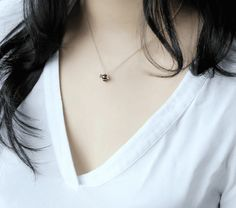 Treat yourself to one of our stunning bee necklaces. Product Information: Necklace Type: Pendant Necklaces Pendant Size: cm Material: 925 sterling silver Worldwide Shipping Shipping Days Bee Necklace, Necklace Types, Pendant Necklace, Cute Bee, Bees, Necklaces, Sterling Silver, Jewelry, Fashion
