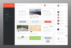 Dribbble - real_pixels.png by Dominic L.