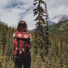 I love trekking: Pasqua dove vuoi! | BoBos