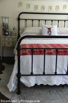 Create A Warm Place Your Guests Will Never Want To Leave With These Welcoming Guest Bedroom Ideas Simple Ways Make Feel Welcome