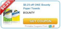 Printable Coupons for Gerber, All You Magazine, Gardein, and More http://ginaskokopelli.com/printable-coupons-for-gerber-all-you-magazine-gardein-and-more/