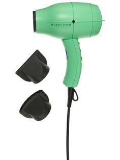 Allure Editors love the Harry Josh Pro Tools Pro Dryer Harry Josh Blow Dryer, Best Hair Care Products, Beauty Products, Best Hair Dryer, Styling Tools, Beauty Essentials, Hair Tools, Diy Beauty, Beauty Tips