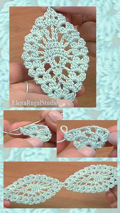 Lace was made of Cotton Mercerized, ply; and with Steel Crochet Hook mm or ( or US standards) Crochet Lace Edging, Thread Crochet, Crochet Trim, Crochet Stitches, Crochet Mandala, Crochet Afghans, Crochet Blankets, Double Crochet, Loom Knitting Patterns