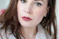 Sephora Collection Lip Stories : Plus que Parfait ! {Swatches de Toutes les Couleurs Inside} | kleo beauté
