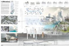 WATER_WORKS Competition Winners