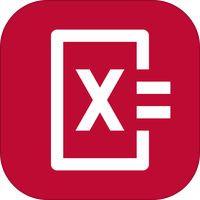 Photomath - Camera Calculator by Photomath, Inc.