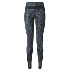 46c5e98579 Black Leggings for Gym-Goers That Just Don t Like Colors