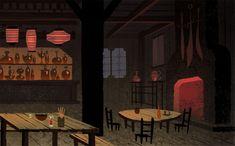 http://animationbgs.blogspot.com.es/2012/08/blog-post.html