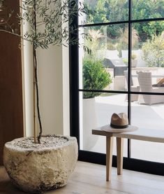 (notitle) - home accessories - Dekor Labor Interior Design Inspiration, Home Decor Inspiration, Decor Ideas, Interior Styling, Interior Decorating, Deco Zen, Garden Office, Decoration, Home Fashion