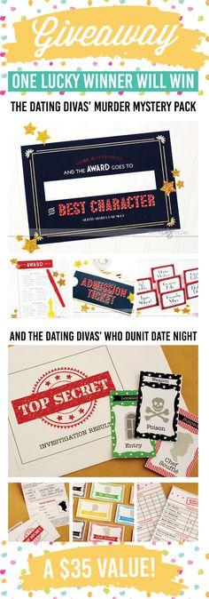 Passport to love dating divas promo