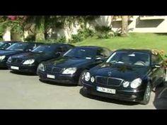 Unique Luxury Prestigious Cars Fine Hotels, Travel Organization, Car Rental, Luxury Travel, The Incredibles, Cars, Unique, Autos, Car
