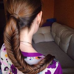 simple & beautiful jane_hahaeva